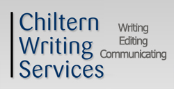 Chiltern Writing Services